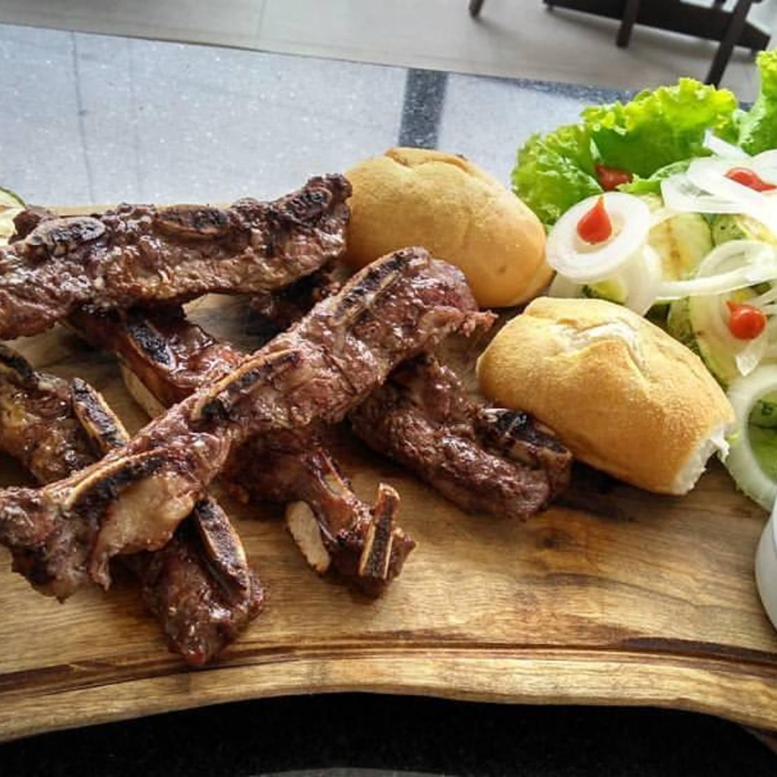 Beef Store Brasil
