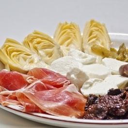 Macarronada Italiana