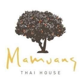 Mamuang Thai House