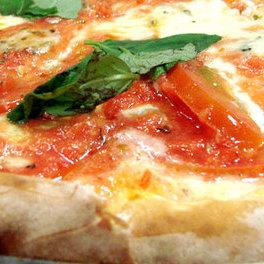 De Vitis Pizza