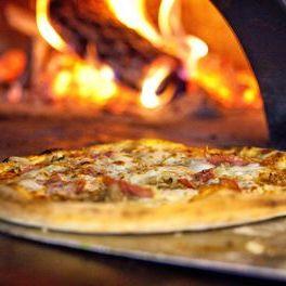 Artesão das Pizzas
