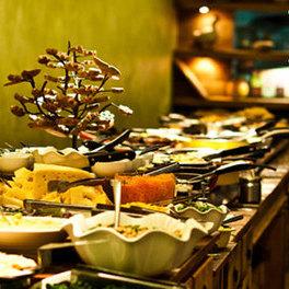 Manai Gastronomia - Paulista