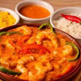 Restaurante Odoyá