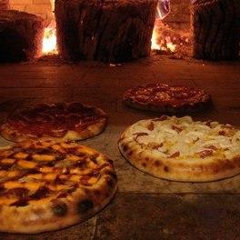 La Borella Pizzaria